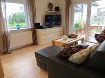 Semesterlägenhet 1485940 för 4 personer i Grenzach-Wyhlen