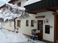 Appartement de vacances 1485941 pour 5 personnes , Hoechenschwand