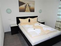 Ferienwohnung 1485947 für 8 Personen in Rust in Baden
