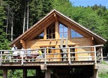 Ferienhaus 1485950 für 21 Personen in Schenkenzell