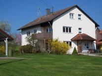 Holiday apartment 1485951 for 5 persons in Merishausen