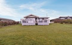 Ferienhaus 1485957 für 6 Personen in Dyreborg