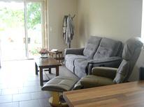 Ferienhaus 1485984 für 4 Personen in La Vineuse