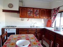 Ferienwohnung 1485992 für 10 Personen in Peniche