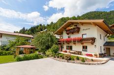 Ferienwohnung 1486078 für 4 Personen in Walchsee