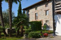 Ferienwohnung 1486754 für 4 Personen in Udine