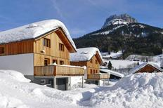 Holiday apartment 1487204 for 10 persons in Altaussee
