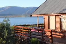 Holiday home 1487292 for 4 persons in Hvalfjörður