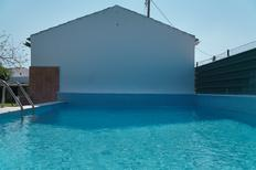 Ferienwohnung 1487314 für 2 Personen in Moncarapacho
