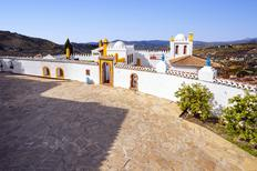 Holiday home 1487317 for 6 persons in Alcaucín