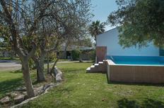Ferienwohnung 1487321 für 4 Personen in Moncarapacho
