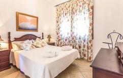 Vakantiehuis 1487352 voor 4 volwassenen + 2 kinderen in Periana