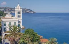 Holiday apartment 1487372 for 4 adults + 1 child in Sanremo