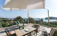 Holiday apartment 1487376 for 4 adults + 2 children in Taormina