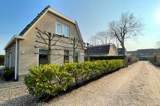 Vakantiehuis 1487451 voor 4 personen in Noordwijk aan Zee