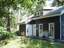Rekreační dům 1487461 pro 8 osob v Ostseebad Baabe