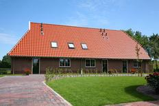 Holiday home 1487502 for 10 persons in Enter