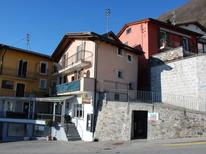Holiday apartment 1487507 for 4 persons in Ronco sopra Ascona