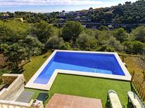 Rekreační dům 1487511 pro 13 osob v Urbanizacion La Estorera