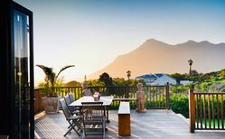 Holiday apartment 1487621 for 8 persons in Cape Town