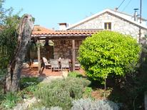 Holiday home 1487636 for 5 persons in Pomer
