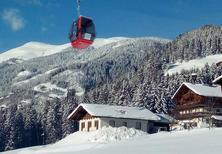 Feriebolig 1487677 til 8 personer i Hollersbach im Pinzgau