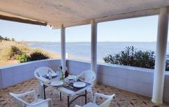 Villa 1487710 per 7 persone in Playa Honda