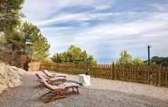 Vakantiehuis 1487730 voor 10 personen in Ventimiglia