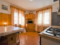 Rekreační byt 1487767 pro 5 osob v Livigno