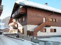 Holiday apartment 1487771 for 4 persons in Livigno