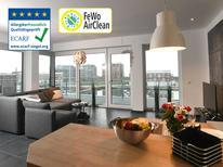 Rekreační byt 1487789 pro 4 osoby v Bremerhaven
