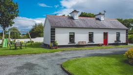 Holiday home 1487866 for 7 persons in Carracastle