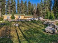 Dom wakacyjny 1487876 dla 8 osób w Heinävesi