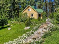 Holiday home 1487877 for 4 persons in Heinävesi