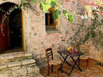 Vakantiehuis 1487882 voor 5 personen in Listaros