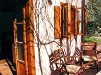 Vakantiehuis 1487883 voor 4 personen in Listaros