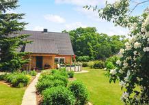 Ferienhaus 1487887 für 8 Personen in Zurow-Klein Warin