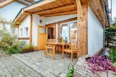 Ferienhaus 1487889 für 4 Personen in Niechorze