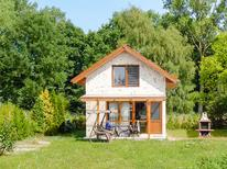 Holiday home 1487899 for 7 persons in Swinemünde