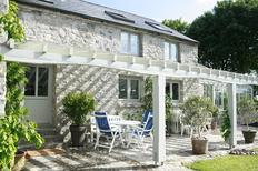 Vakantiehuis 1487999 voor 10 personen in Ballymote
