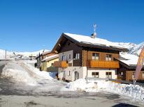 Holiday apartment 1488012 for 4 persons in Livigno