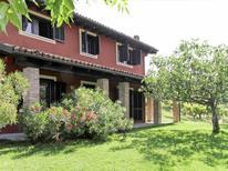 Ferienhaus 1488014 für 9 Personen in Alba