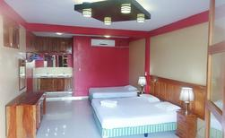 Holiday apartment 1488028 for 4 persons in Baracoa
