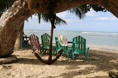 Studio 1488033 for 5 persons in Baracoa