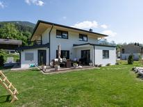 Holiday apartment 1488058 for 6 persons in Neukirchen am Großvenediger