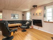 Dom wakacyjny 1488075 dla 8 osób w Henne Strand