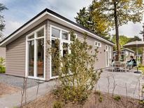 Vakantiehuis 1488092 voor 6 personen in Beekbergen
