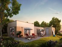 Ferienhaus 1488095 für 4 Personen in Breskens