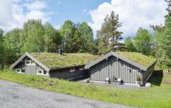 Ferienhaus 1488243 für 8 Erwachsene + 4 Kinder in Øysang