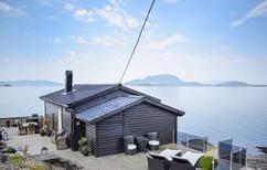 Casa de vacaciones 1488248 para 6 personas en Etne